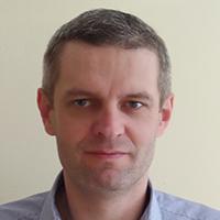 Bohuslav Kadleček