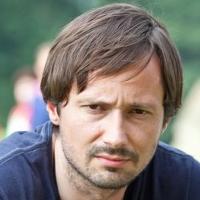 Jaroslav Vebr