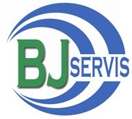 BJ Servis